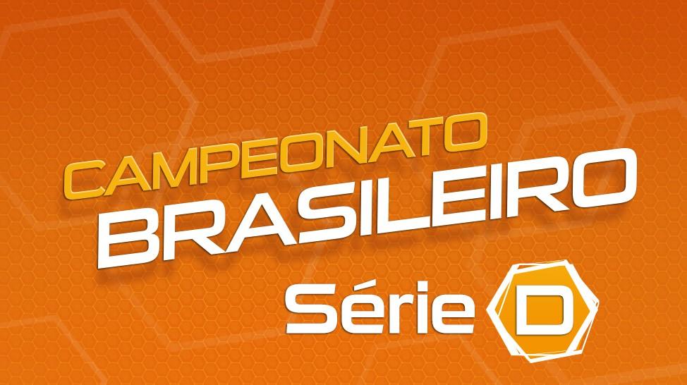 Guaraju disputará a competição pela segunda vez na história. Foto:  MoWA Sports/CBF