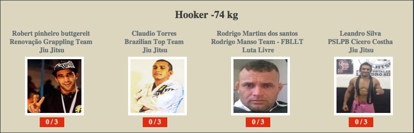 Hooker74