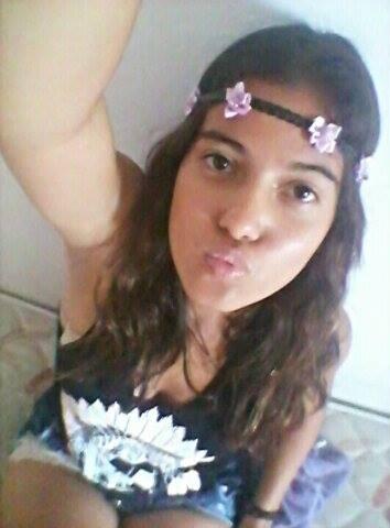 Samantha Silva