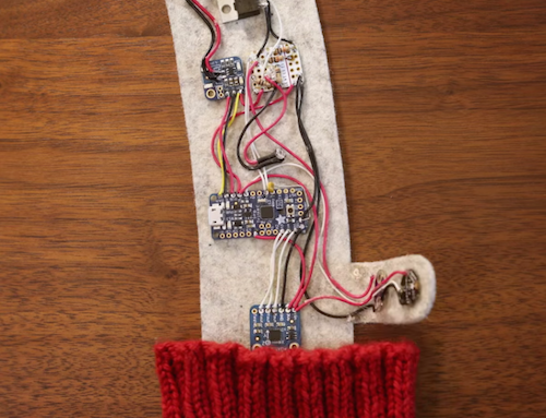netflix-socks-components-2