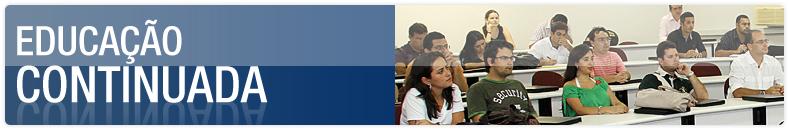 Curso é aberto para estudantes de jornalismo, jornalistas formados e o público geral. Foto:/Divulgação