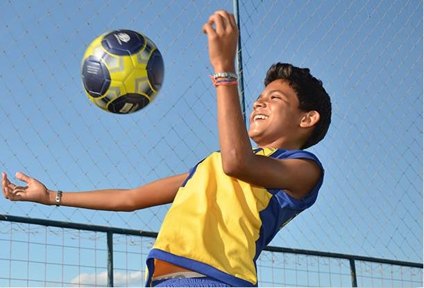 Social Esporte Clube