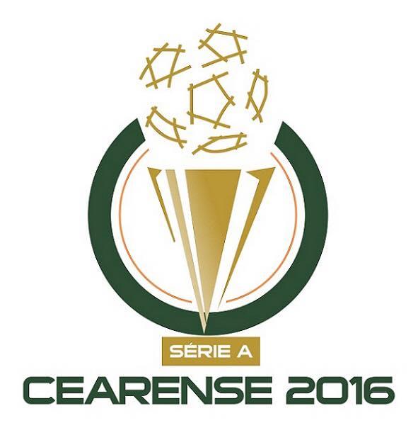 Dez clubes participam da competição. Foto: FCF/Divulgação