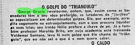 triangulo-04-07-1955