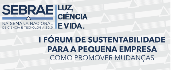 sebrae_forum_sustentabilidade_2015