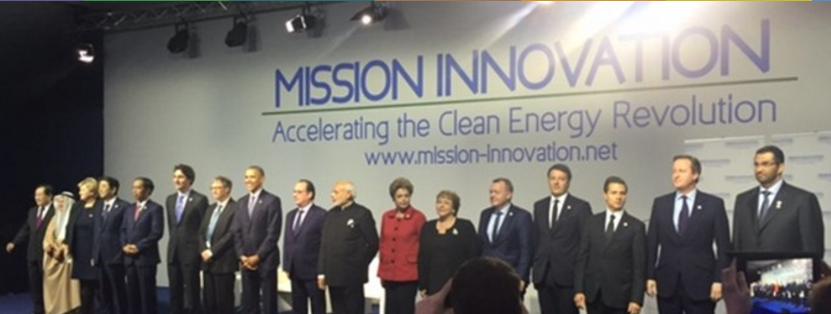 COP21_2015_chefes