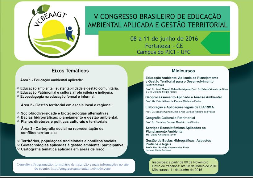 V_Congresso_Educacao_ambiental_2016