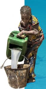 World_day_water_2016_UN