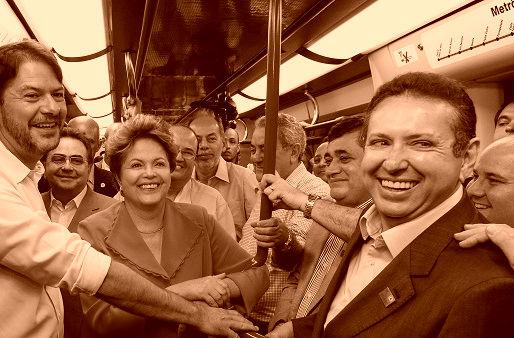 Dilma-metro-Fortaleza-linha-sul-Foto-Roberto-Stuckert-Filho-PR