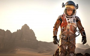 filme-Perdido-em-Marte