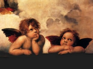 Two-Angels