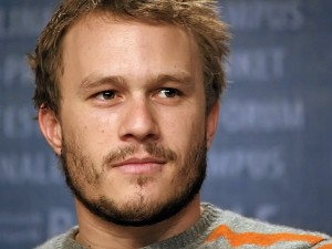 Heath Ledger (1979-2008)