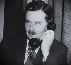 Collin Cherry não previu que sua descoberta - a audição seletiva - poderia ser utilizada na política - a indignação seletiva. É o Ceará mostrando como se faz!