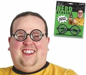 8610f9c2e Para você não ter que usar óculos com lentes