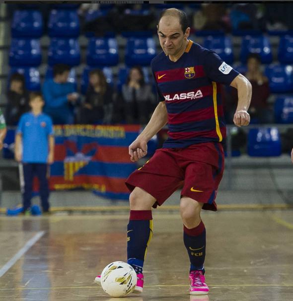 3d005aec5c Wilde joga pelo Barcelona desde o ano de 2010. Foto Instragram Reprodução